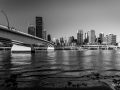 Brisbane-in-Black-&-White