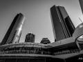 Urban-Landscape-Brisbane-CBD