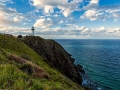 Byron-Bay-Lighthouse-and-Coastline-NSW