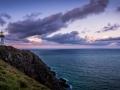 Lighthouse-Byron-Bay