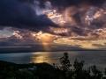 Sunset-Byron-Bay-NSW