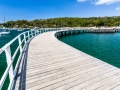 Balmoral Pier Sydney