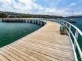 Balmoral Pier View Sydney